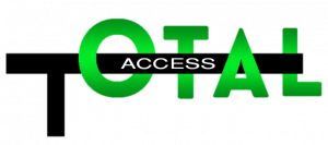 Total Access LLC